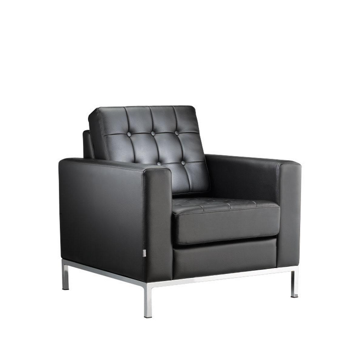 Single Seater Sofa Allium 1