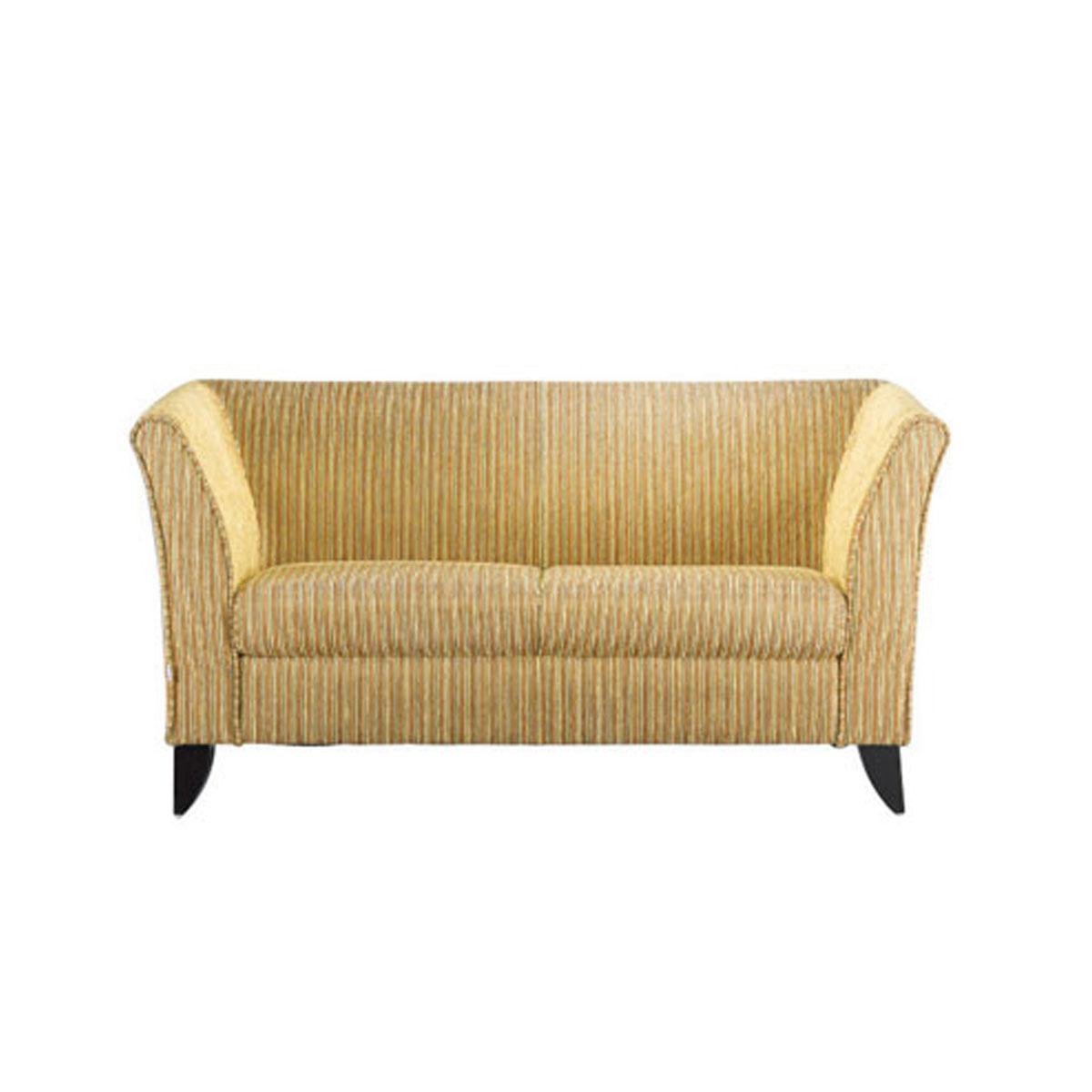 Double Seater Sofa Dalia 2