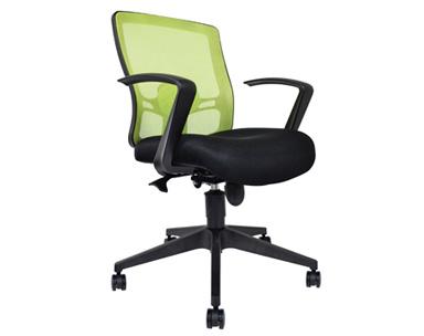 Nt 10 Mesh Chair